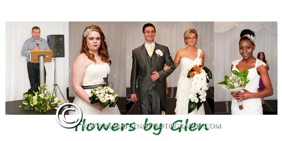 flowers by glen