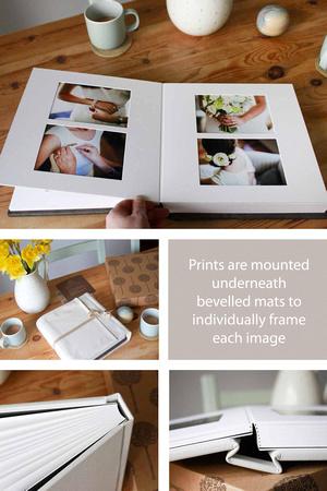 album_brochure-4