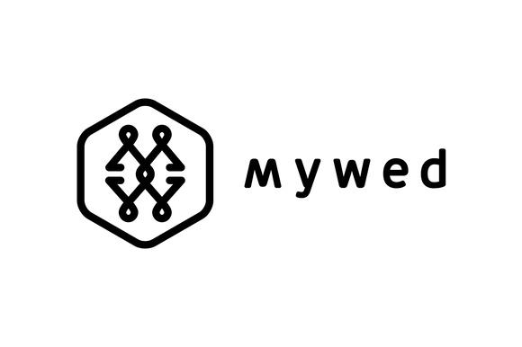 logo_mywed_gorizontal_black