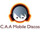 C.A.A Mobile Discos 2