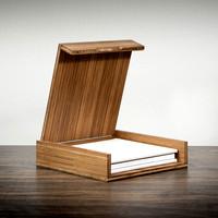 master_bamboo_box