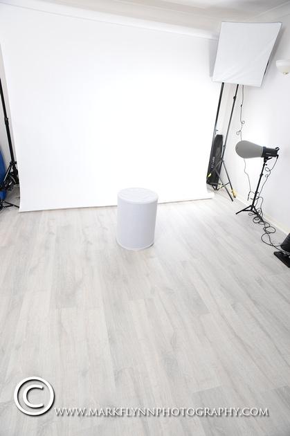 studioprep